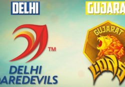 delhi-vs-gujarat