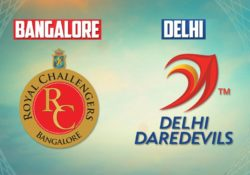 RCB-vs-DD-Match-Prediction